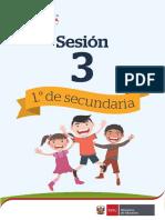 sec1-sesion3.pdf