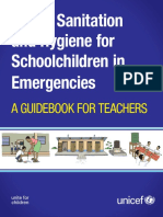 WASH_in__Schools_in_Emergencies_Guidebook_for_teachers_.pdf
