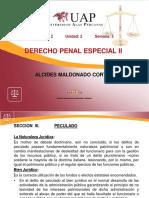 5 QUINTA SEMANA.pdf