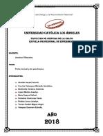 FICHAS (2).pdf