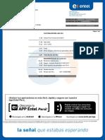 INV150555896.pdf