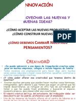 Innovación & Creatividad.jpg (1)