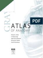 Gray's Atlas of Anatomy (Www.irananatomy.ir)