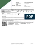 45659c47-a9d2-4553-8b49-39018f3798ac.pdf