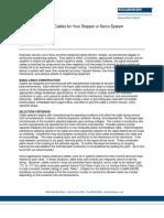 EB_KOL_Cable_Mats_Paper_FinalVrsn.pdf