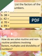 math 3.2.pptx