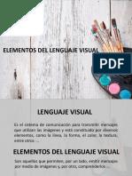Elementos del lenguaje Plástico.pdf