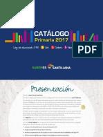 2 Catalogo Primaria