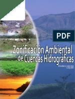 ZONIFICACION_AMBIENTAL_DE_CUENCAS_HIDROG IGAC 2010.pdf