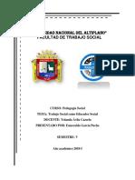 ensayo de trabajo social como educador social.docx