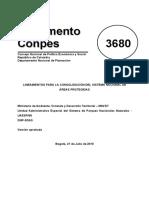 CONPES 3680 DE 2010 SINAP.pdf
