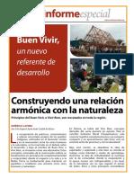 18PE_buenvivir-2.pdf