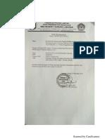 New Doc 2018-07-01(1).pdf