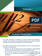 Tema_3_Razones_FinancierasV2_(1)