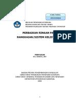 Copy of OPKR 50 002B Bab0