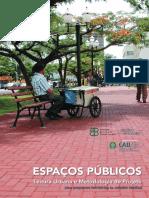 Espacos-Publicos-pequenas e Medias Cidades