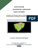 Edificios de Concreto Armado con Etabs.pdf