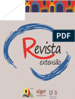 Jornal-Mural O Expresso_ a Prestação de Serviços a Partir de Uma Edição Especial Foto-ilustrativa_ REV EXTENSÃO