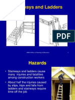 stair_ladders_c.ppt