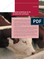 buenas prscticas en la produccion primaria.pdf