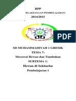 RPP Tema 7 Subtema 1 Pb 1