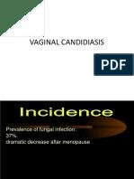 VAGINAL CANDIDIASIS.ppt