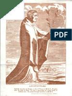 Philosophers Amorc 5th Degree