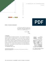 FERREIRA; GOROVITZ. A invenção da superquadra.pdf