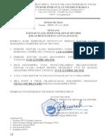 PENGUMUMAN DAFTAR ULANG MALA.pdf