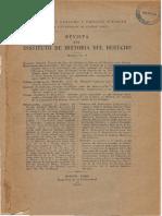 revista historia del derecho -01-1949.pdf