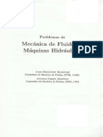 Mecanica de fluidos y maquinas hidraulicas antonio crespo martinez.pdf