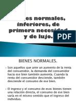 DISAPOSITIVA DE TIPOS DE BIENES.pptx