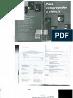 a duvida no modelo de descartes.pdf