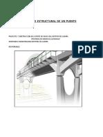 DISENO-DE-PUENTES.xlsx