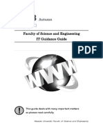 D_IT Guidance.pdf