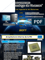 arquitecturainternadelapc-170310215139