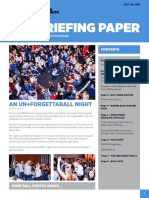 The Briefing Paper_july 13th 2018