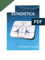 ESTADISTICA_GENERAL.pdf
