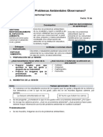 sesion de personal.pdf