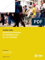 vision-cero2.pdf