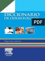 Mosby.Diccionario.de.Odontología.2a.Edicion.pdf