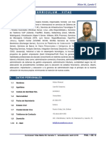 C U R R I C U L U N   V I T A E  NESTOR CARREÑO.pdf