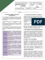 TALLER COLONIANISMO EN AMÉRICA.docx