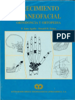 Crecimiento Craneofacial.pdf