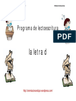 fichas-de-lectoescritura-letra-d-primera-parte.pdf