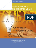 Doing-Innovation-Book-3.pdf