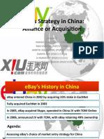 eBay_China_Group3_IB-C.pptx