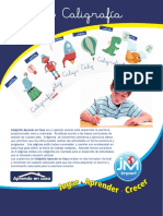 catalogo_caligrafia_web.pdf