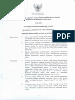 kmk-no-1792-ttg-pedoman-pemeriksaan-kimia-klinik-1.pdf