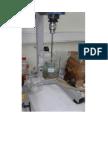 Ejercicio C Lculos Laboratorio N 3-MIN513